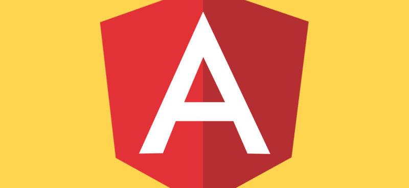 Angular 5: manipolare il DOM senza usare ViewChild